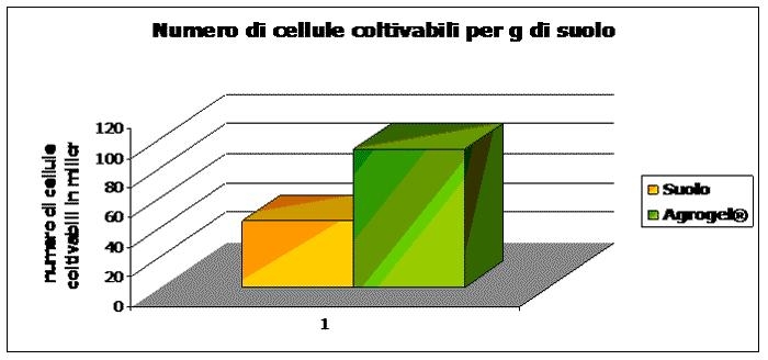Grafico6-microbiologia_ok