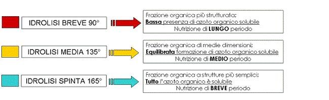 Tabella-processo-idrotermic