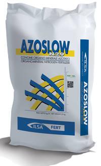AZOSLOW