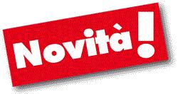 novita_ok