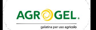 Agrogel