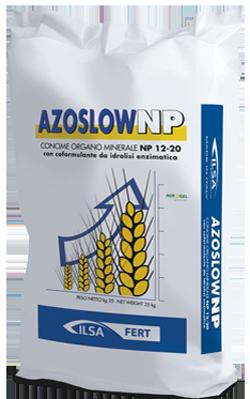 Azoslow-NP