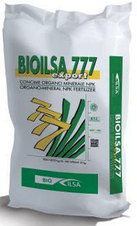 Bioilsa 777