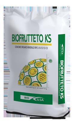 biofrutteto KS
